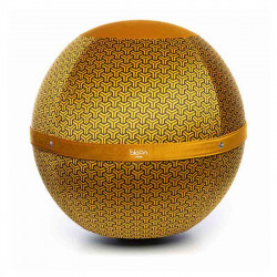 Bloon Edition Panaz | Mustard Yin